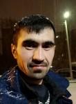 sharofiddin0