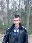Vladimir, 27  , Kiev