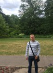 Andrey, 29  , Haninge