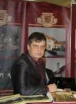 PaPHnutiy, 35  , Kiev