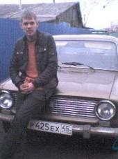 Anatoliy, 32, Russia, Lipetsk