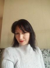 Ela, 30, Russia, Kazan