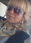 Olesya, 41  , Morshyn