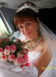Ольга, 25  , Navoiy
