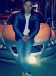 Tigran, 22, Yerevan