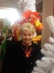 valentina, 73  , Horodok (Lviv)