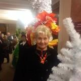 valentina, 75  , Horodok (Lviv)