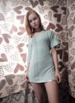 Alina, 18  , Kazan