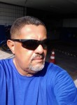 MARCO, 56  , Jaboatao dos Guararapes