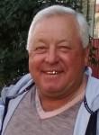 Leonid, 59, Krymsk