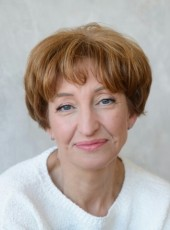 Valencia, 44, Russia, Saint Petersburg