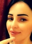 Feride, 33  , Baku