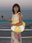 Vika, 47, Donetsk