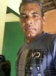 José Benedito de, 44, Coruripe