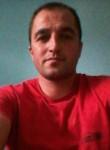 Sebastien, 18  , Pamiers