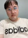 Léon, 22, Taipei