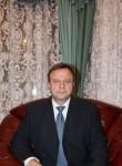 Aleksandr, 62  , Obninsk