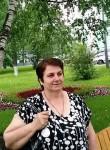 Asma Gogo, 54  , Tbilisi