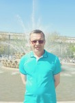 Viktor, 46  , Orenburg