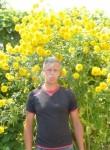 Valerіy, 40  , Ternopil
