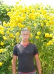 Valerіy, 42, Ternopil