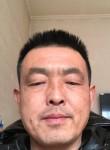 守护心, 48  , Baoding