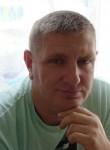 Igor , 54, Moscow