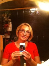 Natalya, 61, Russia, Saint Petersburg