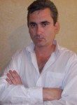 Andrey, 42, Rostov-na-Donu
