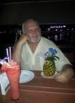 Moroz Ivanych, 79  , Arkhangelsk