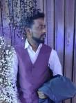 Raju, 30  , Mumbai