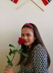 Lana, 18  , Askoy
