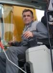 Vasya, 60  , Rostov-na-Donu