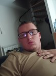 nicolas, 25  , Rodez