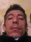 Alfio, 35  , Catania