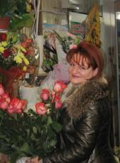 Lara, 49, Russia, Moscow
