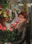 Lara, 47, Moscow