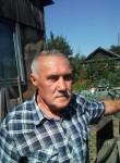 Anatoliy, 56  , Biysk