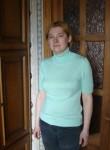 Oksana, 45  , Vitebsk