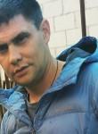 Aleksey, 40, Khabarovsk
