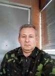 A Oartem, 50  , Rivne