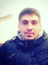 Levan, 34, Russia, Akhtubinsk