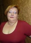 IRINA, 46, Shchelkovo