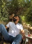 Amjad, 33  , Al Birah