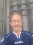 Khouja, 47  , Tunis