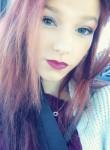 Julie, 21  , Cambrai