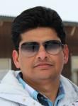 Amit, 40  , Mysore