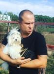 Aleksey, 35  , Uzlovaya