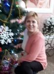 Tamara, 54  , Shebekino