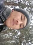 Dosan, 31  , Qazax